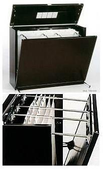 planschr nke planschrank zeichnungsschr nke. Black Bedroom Furniture Sets. Home Design Ideas